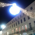 Leamington Christmas